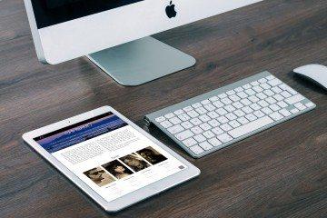mommotty sviluppo sito web istituzionale