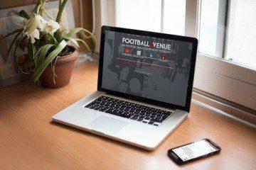 football avenue sito web